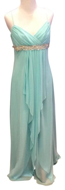 Preload https://img-static.tradesy.com/item/21822411/abs-by-allen-schwartz-grecian-blue-abs-long-casual-maxi-dress-size-8-m-0-2-650-650.jpg