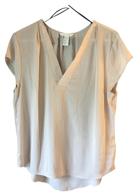 Preload https://img-static.tradesy.com/item/21822565/h-and-m-beige-conscious-cap-sleeve-tunic-size-12-l-0-1-650-650.jpg