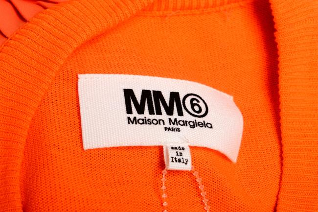 MM6 Maison Martin Margiela Sweater Image 3