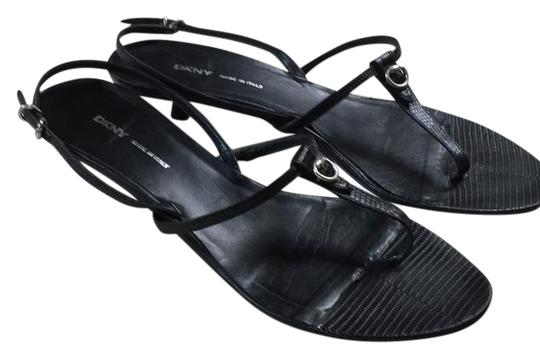 Preload https://img-static.tradesy.com/item/21822929/dkny-black-sandals-size-us-95-regular-m-b-0-1-540-540.jpg