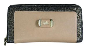 See by Chlo See by Chloe Wallet Salmon / Copper