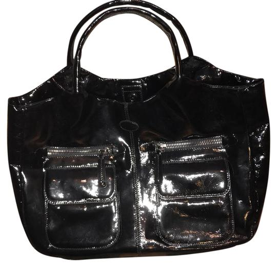 Preload https://img-static.tradesy.com/item/21823264/tod-s-patent-leather-tote-0-1-540-540.jpg