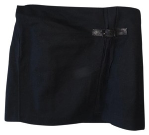 34f3a78ce2 Women's Maje Skirts - Up to 90% off at Tradesy