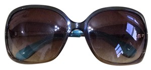 Marc by Marc Jacobs mmj218/s