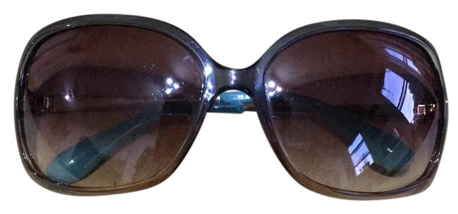 Marc by Marc Jacobs Brown Mmj218/S Sunglasses Marc by Marc Jacobs Brown Mmj218/S Sunglasses Image 1