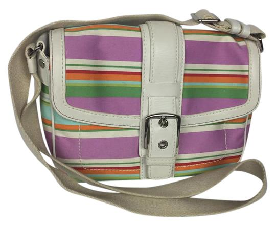 Preload https://img-static.tradesy.com/item/21826219/coach-nwot-hampton-striped-flap-multicolor-canvas-cross-body-bag-0-1-540-540.jpg