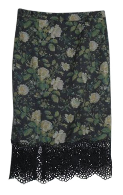 Preload https://img-static.tradesy.com/item/21826408/free-people-multi-color-floral-f298r050-midi-skirt-size-2-xs-26-0-1-650-650.jpg