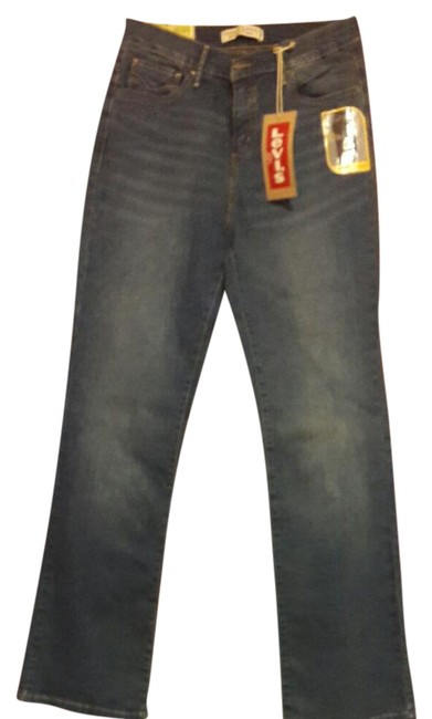 Preload https://img-static.tradesy.com/item/21826551/levi-s-512-boot-cut-jeans-size-32-8-m-0-1-650-650.jpg