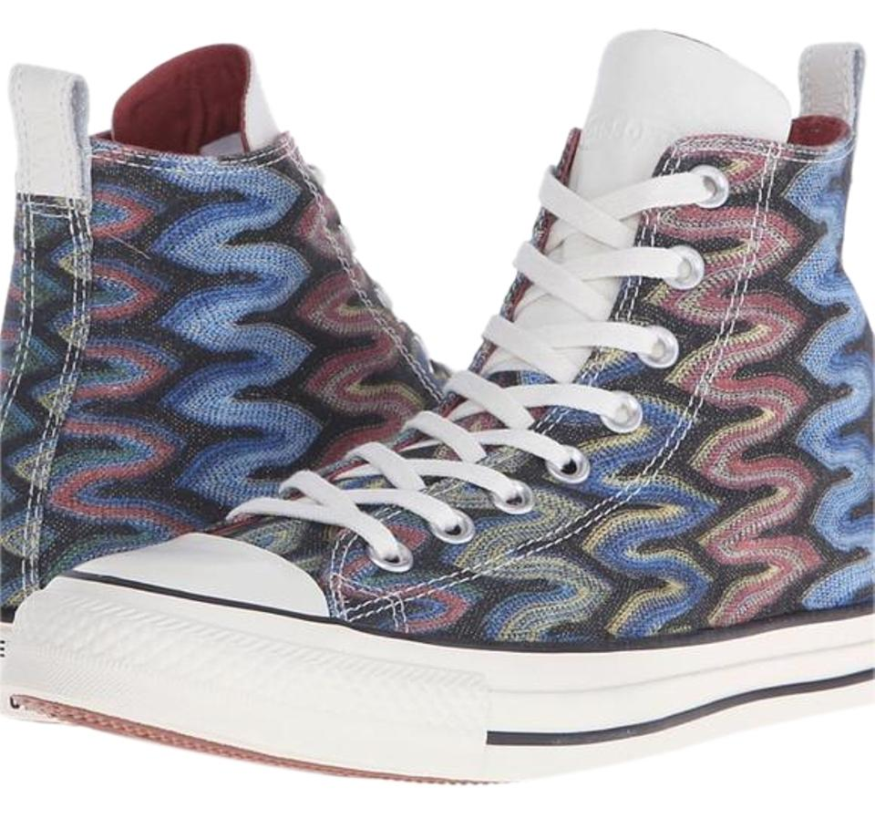 converse limited edition unisex