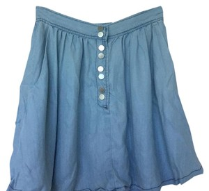Lucca Couture Skirt