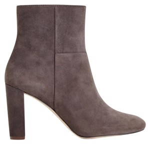 Ann Taylor grey Boots