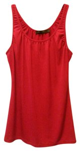 The Limited Night Out Date Night Summer Top Red