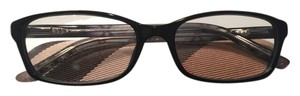 Burberry BURBERRY READING GLASSES
