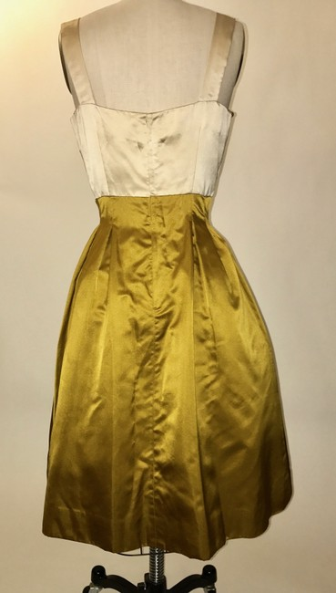 Jean Marchand Dress Image 1