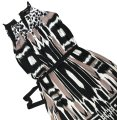 Maxi Dress by Maggy London Image 0