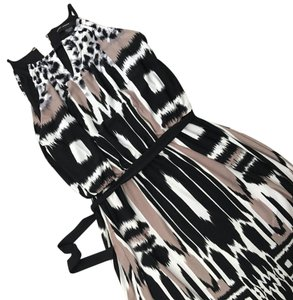 Maxi Dress by Maggy London