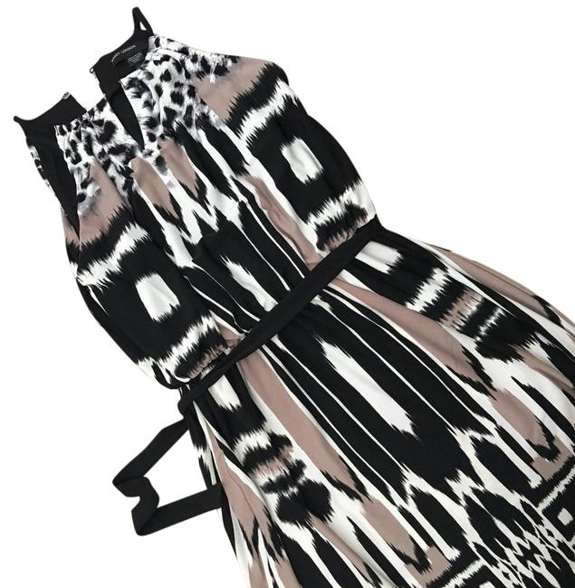 Preload https://img-static.tradesy.com/item/21829785/maggy-london-two-use-once-excellent-condition-very-and-elegant-long-casual-maxi-dress-size-2-xs-0-1-650-650.jpg