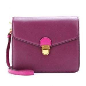Marc Jacobs Jacobs Cross Body Bag