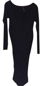 Séraphine Bodycon dress