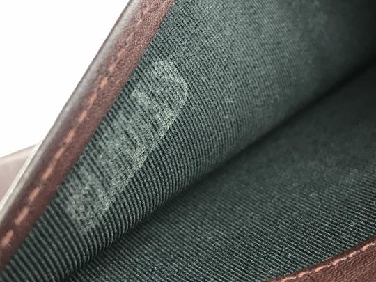 Chanel Quilted Bifold Wallet Image 6