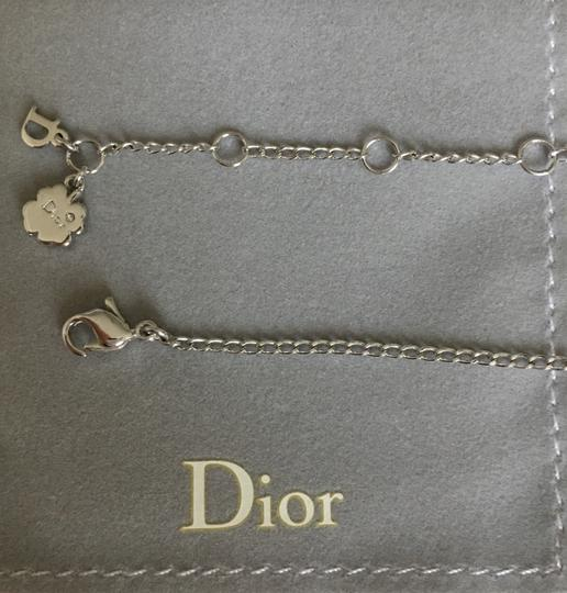 Dior ***BRAND NEW WITH TAG*** Dior Necklace Image 2
