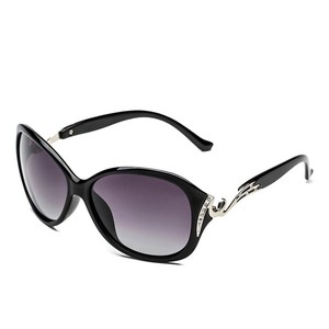 2b0fb76d0b48 Black Other Sunglasses - Up to 70% off at Tradesy