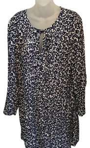 ae750c92a38 Old Navy Work   Office Dresses - Up to 70% off a Tradesy