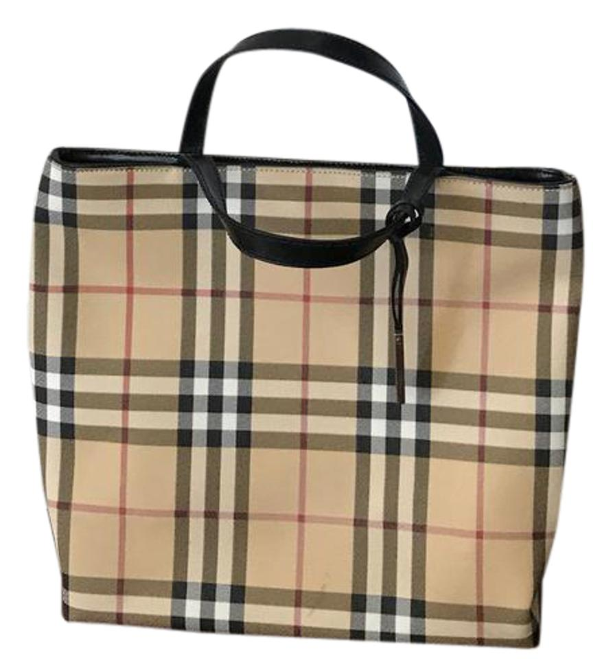 055904dac575 Burberry Bags - Up to 90% off at Tradesy