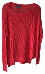PJK Patterson J. Kincaid Sweater
