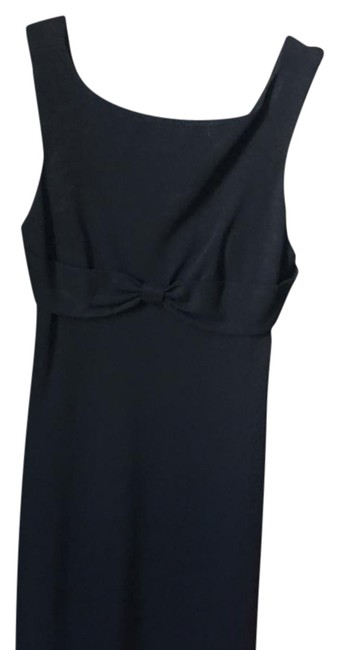 Preload https://img-static.tradesy.com/item/21835476/diane-von-furstenberg-black-short-casual-dress-size-2-xs-0-1-650-650.jpg