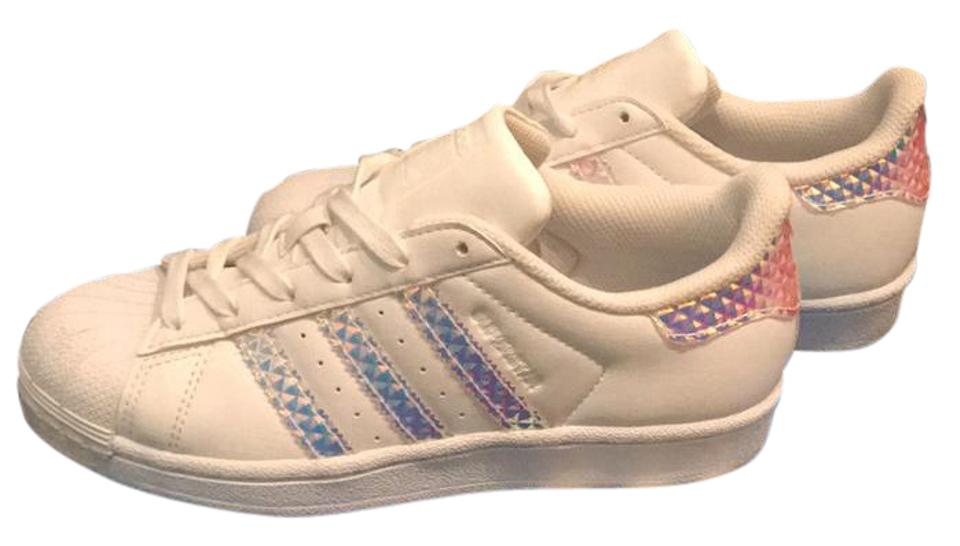 Superstar White adidas White Sneakers adidas Superstar Superstar Sneakers White adidas Sneakers 46HwaqwxU