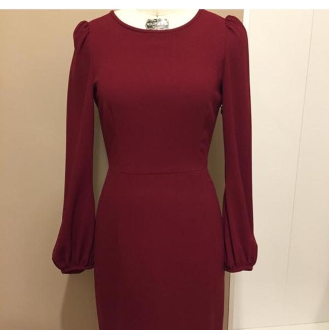 Zara Dress Image 2
