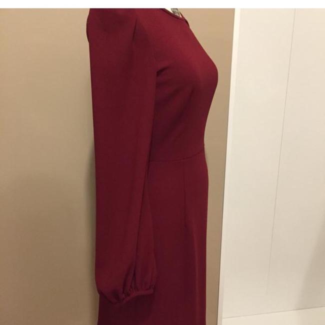 Zara Dress Image 3