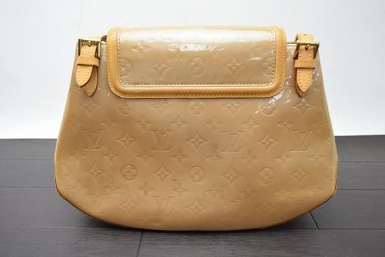 Louis Vuitton Biscayne Shoulder Bag Image 2