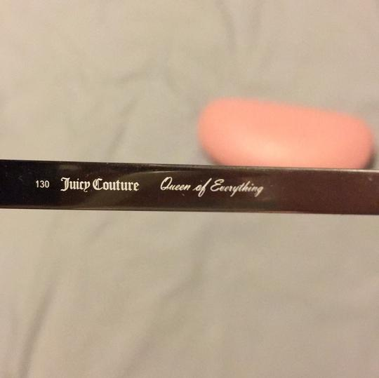 Juicy Couture Queen of Everything Image 5