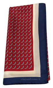 369c61e38f5 Vineyard Vines Scarves   Wraps - Up to 70% off at Tradesy