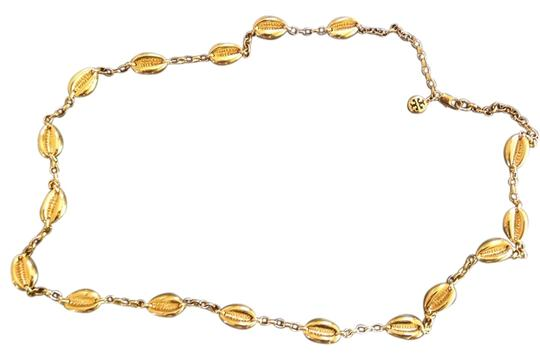 Tory Burch Tory Burch Mikah Simple Necklace
