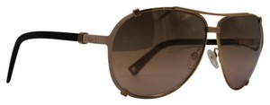 Dior Round Aviator Dior Chicago 2 Sunglasses HFB0R
