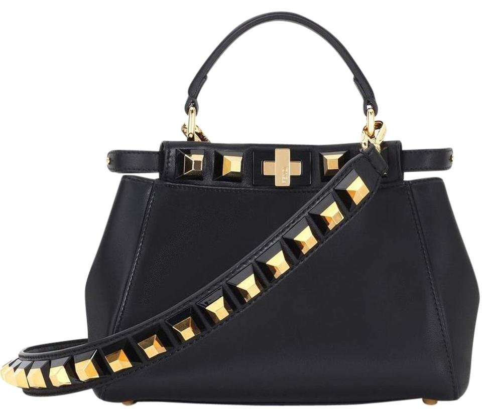 Saint Laurent Nano Bags - Up to 70% off at Tradesy 814c6ccce0e7f