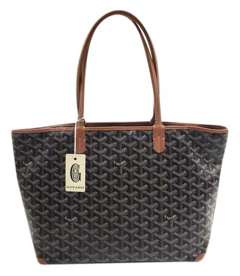 Goyard Travel Bag For Sale