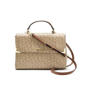 Calvin Klein Bags - Up to 90% off at Tradesy f53aad34f87be