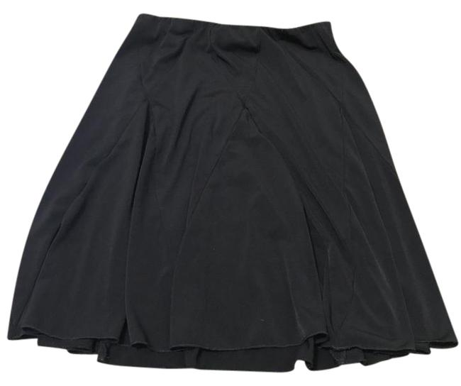 Item - Black Iz Skirt Size 0 (XS, 25)