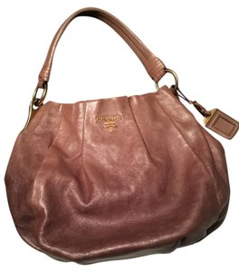 Prada Bags on Sale - Up to 70% off at Tradesy (Page 94) e6d65228217de