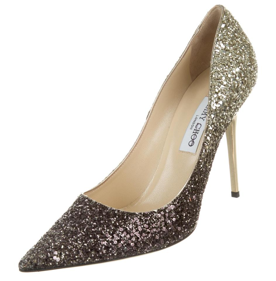 Jimmy Choo Shoes Price