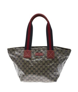 c4292e36c95393 Gucci Bags - Up to 90% off at Tradesy
