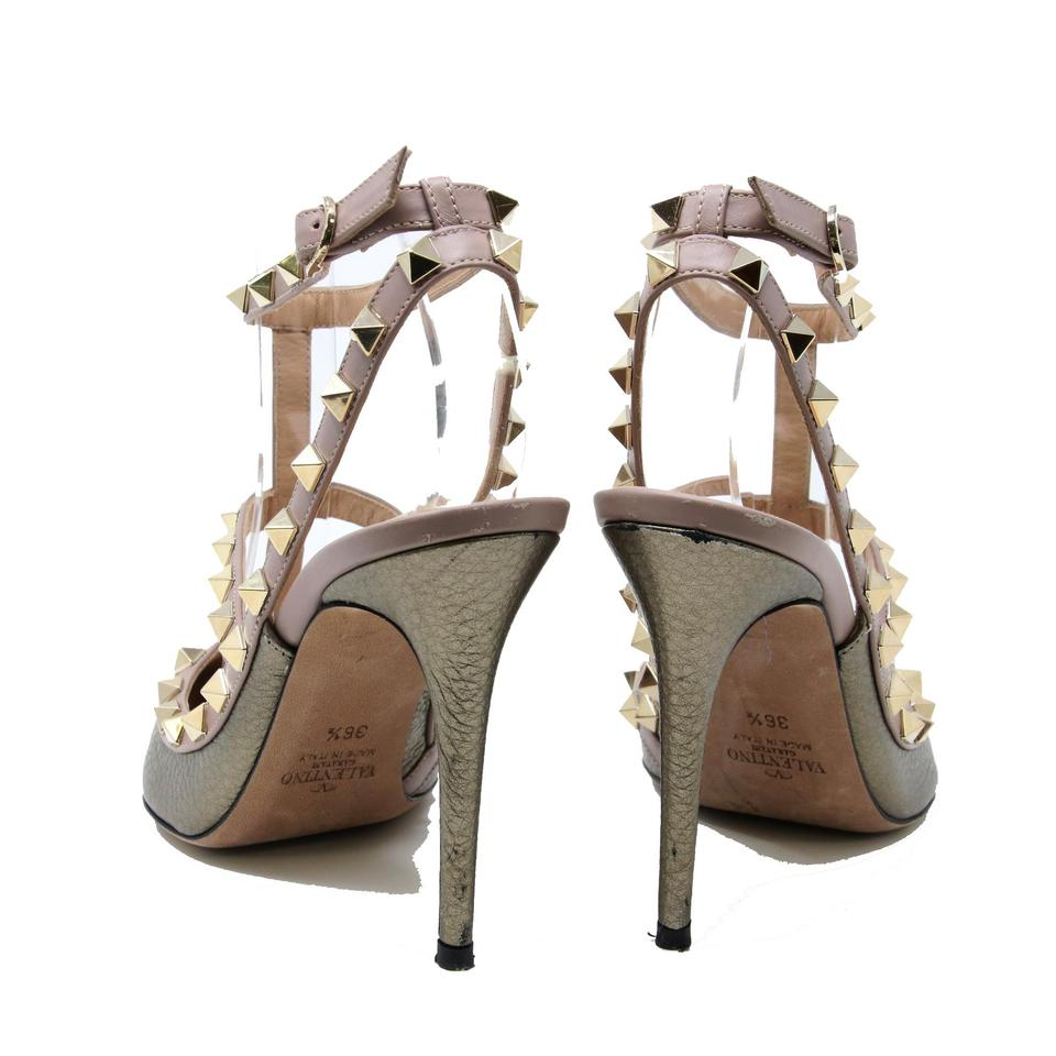 e1567851f8f12 Red Bottom Heels For Sale In South Africa Designer Shoes On Sale ...