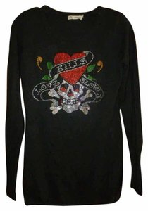 Ed Hardy Sweater