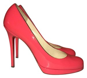 d06aa76c04f Christian Louboutin Simple Pumps - Up to 70% off at Tradesy