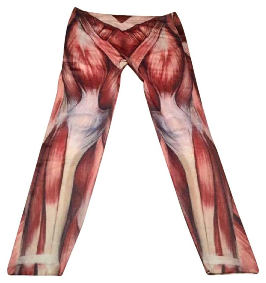 Anatomy Leggings Workout Pants Leggings Size 8 M 29 30 Tradesy