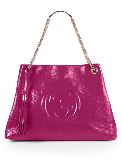 cf29738f774 Find every shop in the world selling gucci womens soho interlocking ...